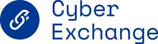 CyberExchange_logotip